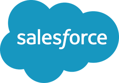 Salesforce_Logo_RGB_1797c0_8_13_14