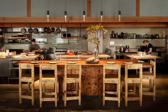 Open Kitchen_Helynn Ospina