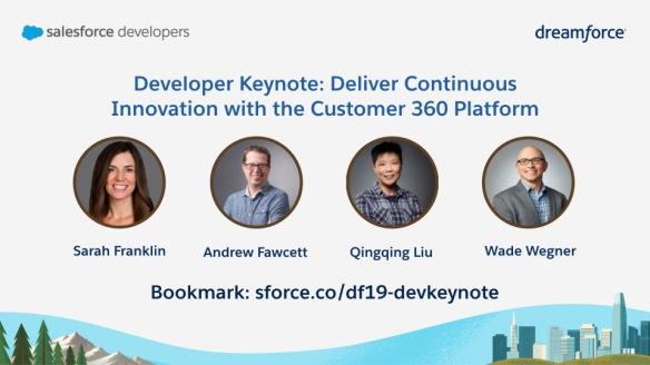dev_keynote_df