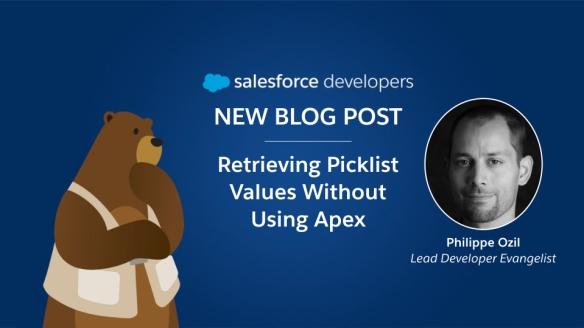 picklist-values-apex.001